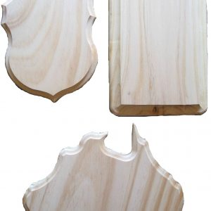 Timber-Style-timbTimber-Style-timberware-manufacturer-wooden craft shapes-sporting-shields-chopping-boards-coat-rackserware-manufacturer-craft-shapes-sporting-shields-chopping-boards-coat-racks
